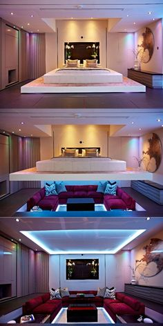 15-bed-in-ceiling-600x1200