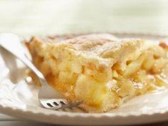 Tartaletas de manzana sin azúcar y bajas en grasa. | La Muffinerie:
