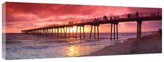 Sunset Dreams  https://www.greatbigphotos.com/product/beach/sunset-dreams-framed-wall-posters/ #Beach, #BeachPhotoPrints, #California, #CanvasArt, #CanvasPhotos, #CanvasPictures, #CanvasPrints, #CoastalArt, #GalleryWrapPrint, #GalleryWrappedCanvasPrints, #GreatBigPhotos, #LosAngelesCounty, #ManhattanBeachPier, #MauveSky, #Panorama, #PanoramicCanvas, #PanoramicWallArt, #PhotoArtPosters, #SeanDavey, #SunsetDreams, #SunsetDreamsFramedWallPosters, #WallArtPhotos