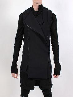 http://chicerman.com  sickstreetwear:  Follow for the best of street fashion  #summerlook