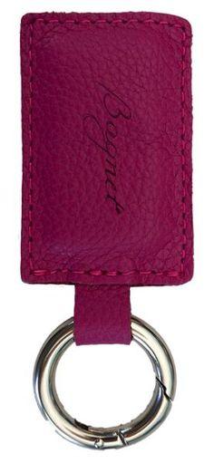 Emma purse hanger bag hook Bagnet