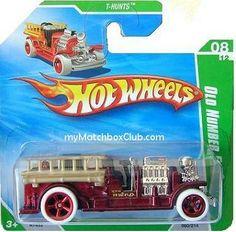 hot wheels treasure hunt 2014 list | Las Vegas Toy Shack Now Open On Fremont Street Experience In Las Vegas ...