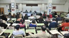 #Impulsan un plan para retener alumnos y promover más egresados - Diario UNO de Entre Ríos: Diario UNO de Entre Ríos Impulsan un plan para…