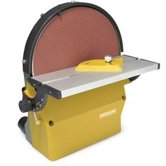 Select a high quality mini sander, belt sander or disk sander for your important project at great prices. Mini Power Tools, Wood Sanders, Belt Grinder, Best Woodworking Tools, Circular Saw Blades, Metal Shop, Le Jolie, Miniature Houses, Variables