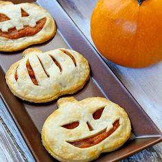 234 best yummy pumpkin recipes images on pinterest in 2018 food chef recipes and cooking