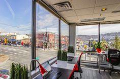 Image Chestnut Hill, First Time Home Buyers, Philadelphia, Breeze, The Neighbourhood, Windows, Outdoor Decor, Image, Home Decor