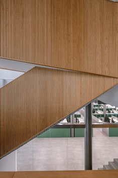Gallery of BetterLife Group Headquarter / TEMP - 10 Chinese Courtyard, Architecture Company, Concrete Column, Grey Brick, Architectural Elements, Beams, Windows, Group, Gallery