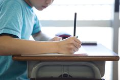 How a Japanese elementary school prepared my child for college in the U. Elementary Schools, My Children, Parenting, College, Perspective, Tokyo, Challenges, United States, Parents