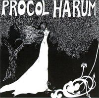 """Procol Harum's one hit was released on May 12, 1967. If you love the organ and are a fan of """"psychedelic rock"""" you know this one."""