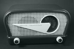 Philoc radio