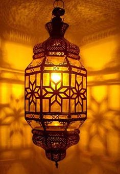 Bashira Lantern Mercury Glass Moroccan Teardrop Anthropologie Com Lighting Pinterest Mercury Glass Anthropologie And Glass