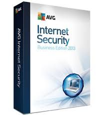 AVG Internet Security Business Edition is the ultimate protection for PC's, laptops, file and email servers. Designed not to slow you down or get in your way. It keeps your business safe when emailing or connecting online.