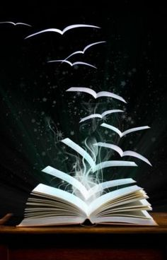 Find Magical World Reading Magic Book Pages stock images in HD and millions of other royalty-free stock photos, illustrations and vectors in the Shutterstock collection. Thousands of new, high-quality pictures added every day. Book Wallpaper, Wallpaper Backgrounds, Tattoo Photography, Magic Book, Love Book, Cute Wallpapers, Urban Art, Book Worms, Book Lovers