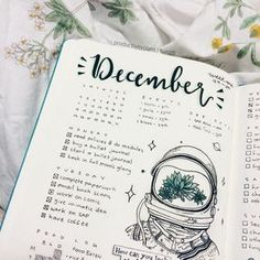 Bullet journal inspiration shared by squeeze life lemons Journal D'inspiration, Planner Bullet Journal, Journal Themes, Bullet Journal Layout, Journal Ideas, Bullet Journal Tumblr, Bullet Journal Inspo, Bullet Journal Spread, Bullet Journal Astuces