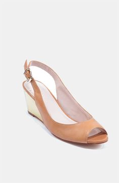 BCBGeneration 'Trysta' Sandal available at #Nordstrom
