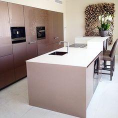 afd25c47dffdee 52 beste afbeeldingen van Keuken - Modern kitchen design