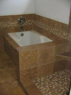 tile contractor, tile, tile, tile contractor san diego installation, flooring design kitchen bath showers tub countertops deals marble travertine porcelain ceramic stone veneer