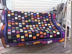 Batikly beautiful!!