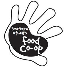 Southern Otways Food Cooperative - Apollo Bay Community Website Foods For Abs, Bay Boats, Apollo Bay, Bike Details, Southern, Community, Website