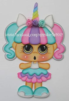 1 million+ Stunning Free Images to Use Anywhere Foam Crafts, Diy And Crafts, Arts And Crafts, Bussines Ideas, Free To Use Images, Ideas Para Fiestas, Lol Dolls, Stuffed Toys Patterns, Fabric Dolls