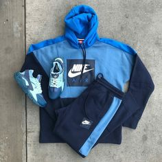 Coordinator ® Rate this fit Dope Outfits For Guys, Swag Outfits Men, Stylish Mens Outfits, Sporty Outfits, Nike Outfits, Hype Clothing, Mens Clothing Styles, Nike Clothes Mens, Black Men Street Fashion