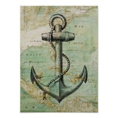 Forget about resort-style wicker and shells. The fashionable nautical decor gets inspiration from the sea without building your living area look like a hotel. Nautical Bathroom Design Ideas, Nautical Theme Decor, Nautical Design, Nautical Home, Nautical Nursery, Bathroom Ideas, Treasure Maps, Pirate Treasure, Blue Palette