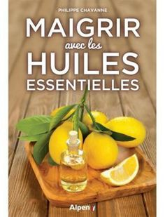 Les huiles essentielles qui font maigrir Some essential oils facilitate and accelerate weight loss. I Feel Good, Doterra, Cellulite, Detox, Like4like, Essential Oils, Health Fitness, Lose Weight, Medical