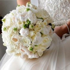 Cool How To Become A Successful Wedding Florist Of Melbourne Http Dailyblogs