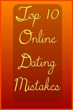 know Dating and mating in modern times not clear