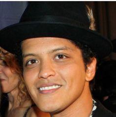 Mmmhmm... That Bruno Mars tho! YAAAAS HONEY YAAAAS! I LOVE THIS MAN SO MUCH! ❤️❤️❤️❤️❤️❤️❤️❤️❤️❤️❤️❤️❤️❤️❤️❤️❤️❤️❤️❤️❤️❤️❤️❤️❤️❤️❤️❤️❤️❤️