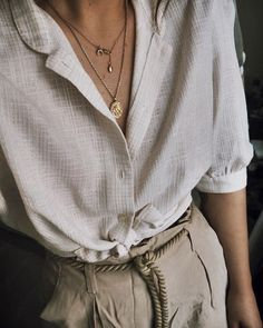 Spring outfits, classic and minimalistic outfits