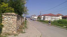Tractari-Auto-Constanta.ro: Tractare Constanta 0722.327.887-Vama Veche, 2 Mai ...
