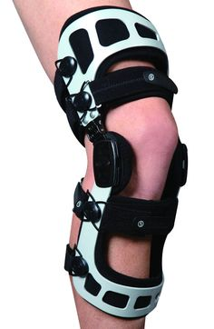 Best oa Knee Brace for running Ligament Injury, Cruciate Ligament, Knee Injury, Genu Varo, Acl Knee Brace, Aching Knees, Acl Recovery, Acl Surgery, Knock Knees