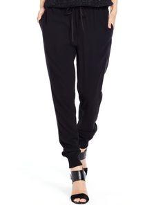 Tuxedo Jogger Pant - Polo Ralph Lauren Pants - RalphLauren.com