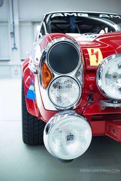 megadeluxe: by Stefan Marjoram Sport Cars, Race Cars, Le Mans, Automobile, Nascar, Mercedez Benz, Mercedes Benz 300, Classic Mercedes, Bmw E30