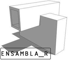 ENSAMBLAR-MR