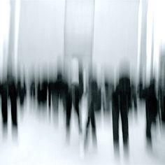 #Schizophrenia #Derangement #Drug #Photo