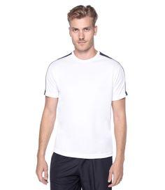 R$29,90 - P, M, G, GG - http://vitrineed.com/e742 #vitrineed #sports #outfits