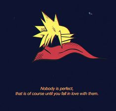 Cloud Strife - FF VII Nobody is perfect, that is of course until you fall in love with them Final Fantasy Quotes, Final Fantasy Cloud, Fantasy Series, Cloud And Tifa, Cloud Strife, Cloud Quotes, 12 Zodiac Signs, Quote Posters, Anime Manga