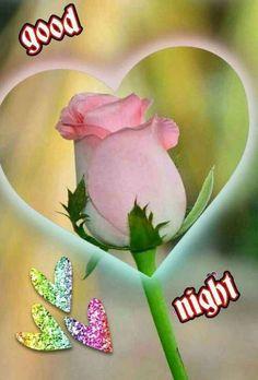 Beautiful Good Night Quotes, Good Night Love Images, Good Night Messages, Good Night Moon, Good Night Image, Good Morning Good Night, Morning Light, Good Night Thoughts, Good Night Friends