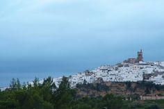En unos días iremos a recorrer los pueblos blancos de #Cadiz. Cuál nos recomiendas??? #cadizturismo #estaes_cadiz #OK_cadiz #igerscadiz #Andalucia #Andaluciaviva #viveAndalucia #elviajemehizoami #viajar #viajarenpareja #viaje #viajes #viajeros #turismo  #mochileros #viajaresvivir  #igerviajero #foto #fotografia #TurismoSpain #Spain #España #monumentalspain