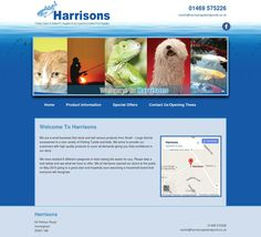 Retail Websites, Large Animals, Pet Accessories, Inspiration, Biblical Inspiration, Inspirational, Inhalation