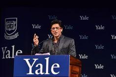 SRK in glasses