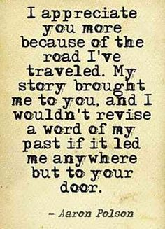 love quotes for wedding vows wedding quotes 50 Romantic Love Quotes To Use In Your Wedding Vows Love Quotes For Wedding, Life Quotes Love, Best Love Quotes, Romantic Love Quotes, Love Quotes For Him, Crush Quotes, Husband To Be Quotes, Future Love Quotes, Marry Me Quotes