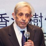 John Nash: A genius who lived a life of great struggle and much greater success
