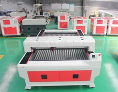 150W co2 sheet metal laser cutting machine/co2 laser cutting machine for metal 150W/wood acrylic metal laser cutting machine, View 150W co2 sheet metal laser cutting machine, FIRM Product Details from Jinan Firm CNC Equipment Co., Ltd. on Alibaba.com