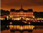 Paris City Vision tours to Vaux-le-Vicomte and Fontainebleau - see too Viator