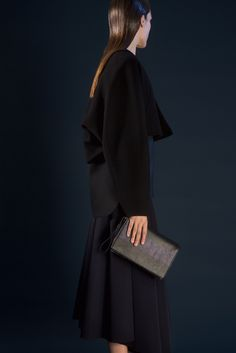 http://www.style.com/slideshows/fashion-shows/pre-fall-2015/cedric-charlier/collection/14