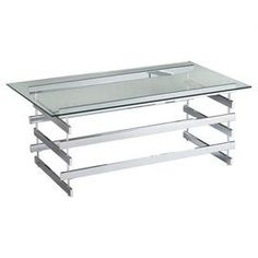 Hoxley Coffee Table