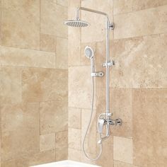 Regan+Exposed+Pipe+Tub+and+Shower+Set+with+Hand+Shower